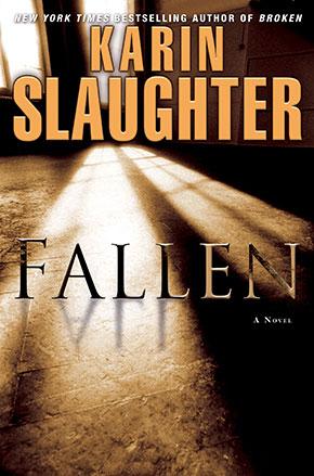 Slaughter,-FALLEN,-2011.jpg