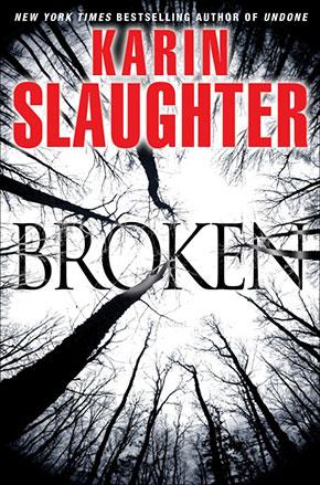 Slaughter,-BROKEN,-2010.jpg