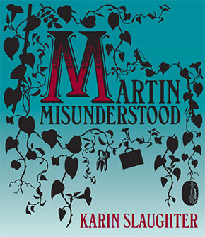 Slaughter,-MARTIN-MISUNDERSTOOD,-2008.jpg