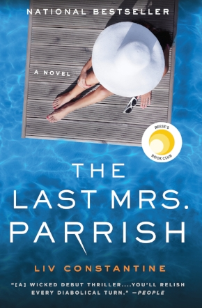 THE LAST MRS PARRISH - US Paperback.JPG