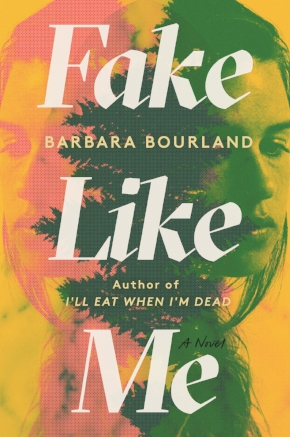 FAKE LIKE ME - US Jacket.jpg