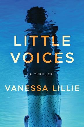Vanessa Lillie - LITTLE VOICES.jpg