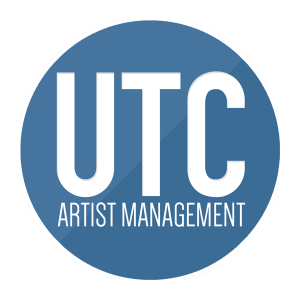 For Acting, Press or Media Enquiries:   Polly at UTC Artist Management    Polly@utcartistmanagement.co.uk     For Comedy Bookings:   Geli at UTC Artist Management    Geli@utcartistmanagement.co.uk     UTC Artist Management  The Ramp – Level 4 Peckham Levels 95A Rye Lane Peckham SE15 4ST