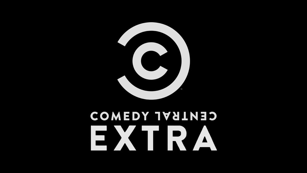 Comedy Central Logo Extra.jpg