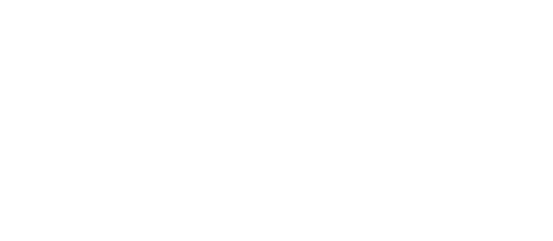Microsoft Studios Logo.png