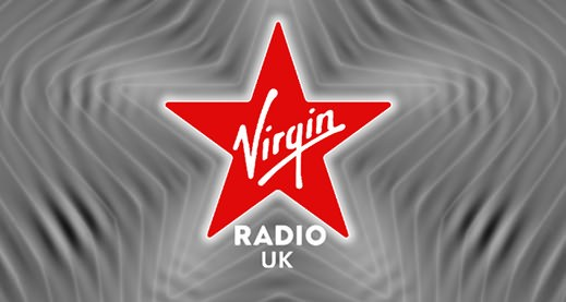 Virign Radio UK Logo.jpg