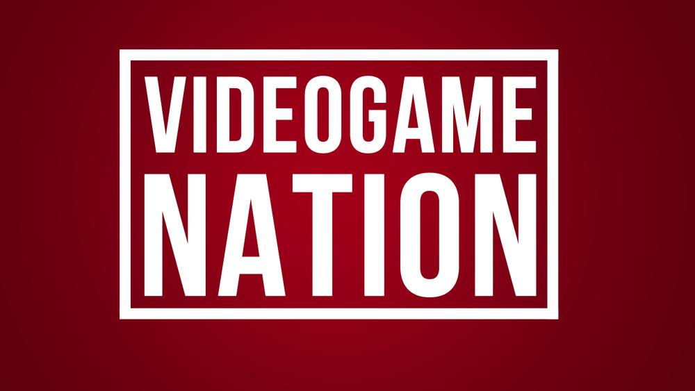 Videogame Nation Logo.png