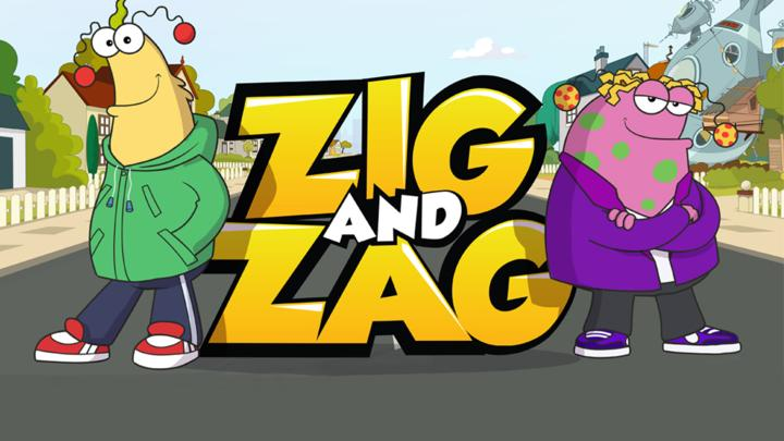 Zig and Zag Logo.jpg