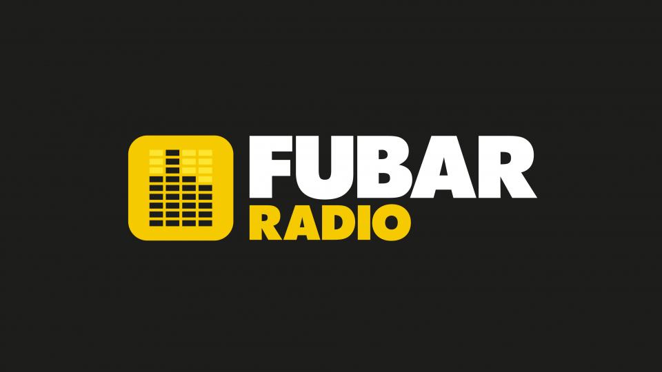 Fubar Radio Logo.png