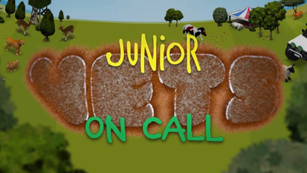 Junior Vets Logo.jpg