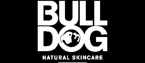 Bulldog Skincare Logo.png