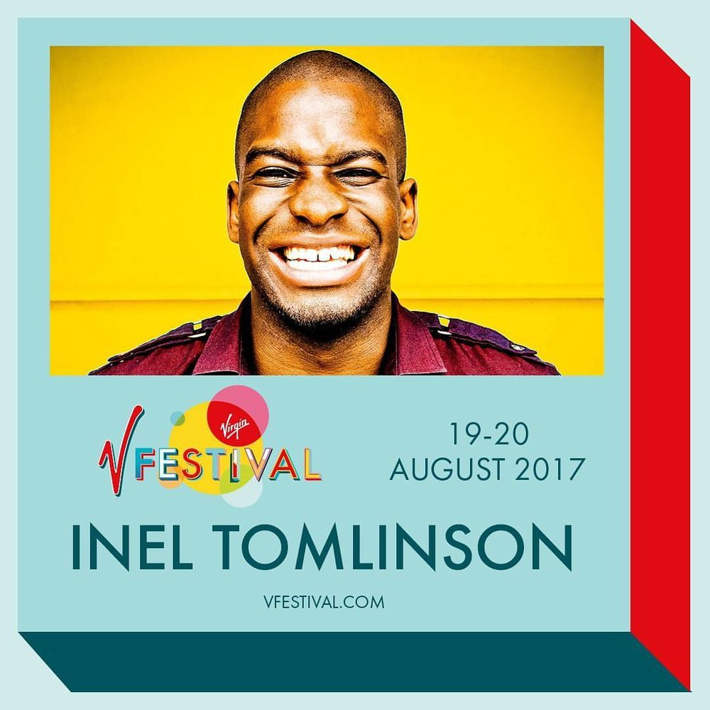Inel V Festival