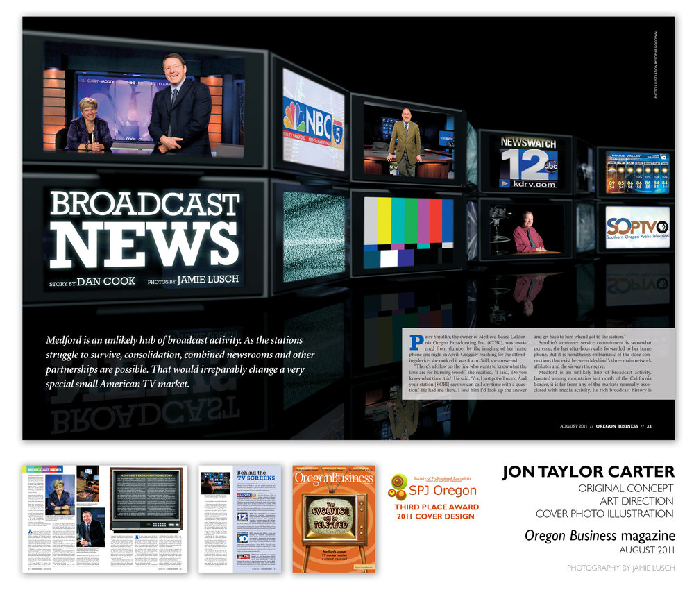 OB0811_MedfordTV.jpg