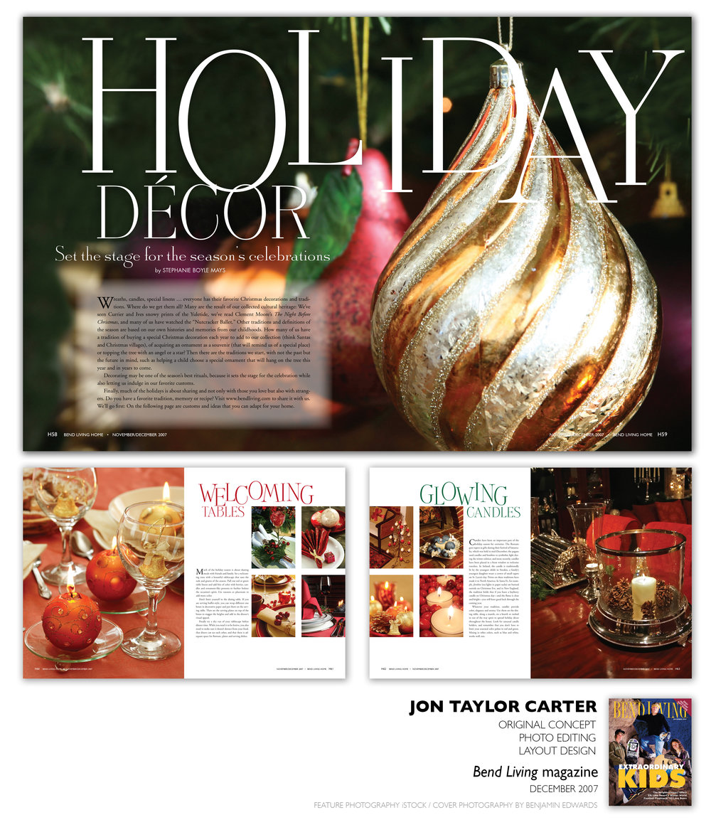 BL1207_HolidayDecor.jpg