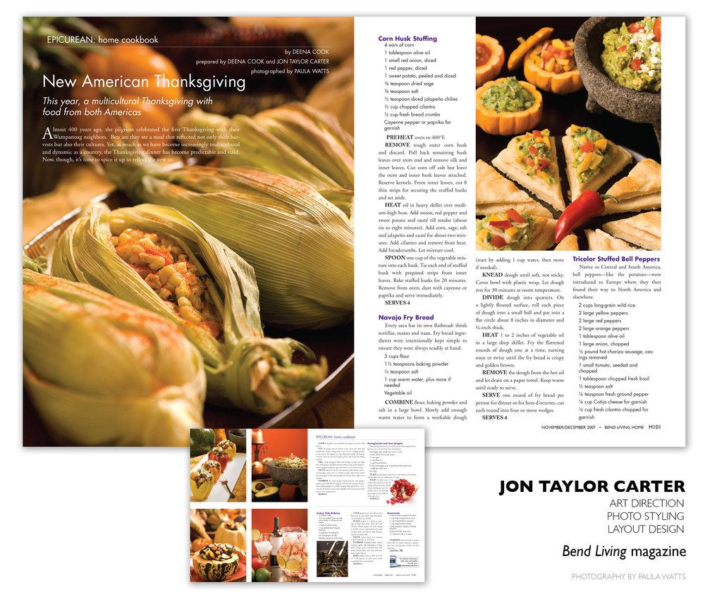 BL_FoodStyling3.jpg
