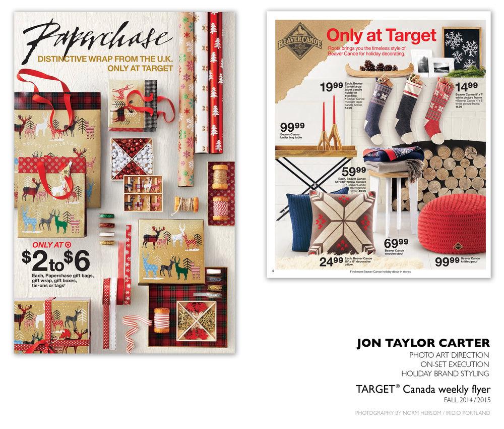 Target_2013-2014_Holiday.jpg