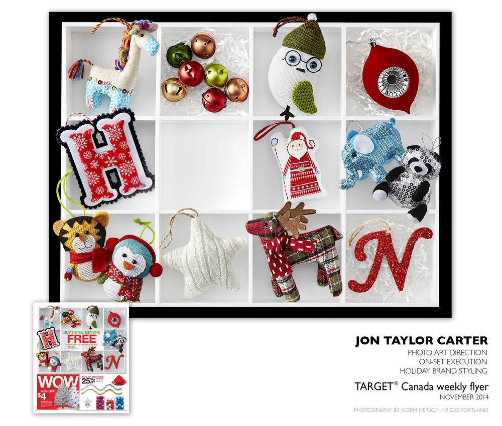 Target_20141114_OrnamentBox.jpg