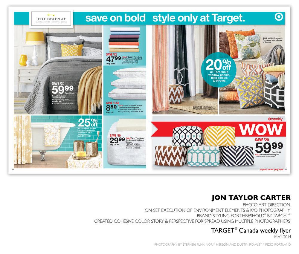 Target_20140523_spread.jpg