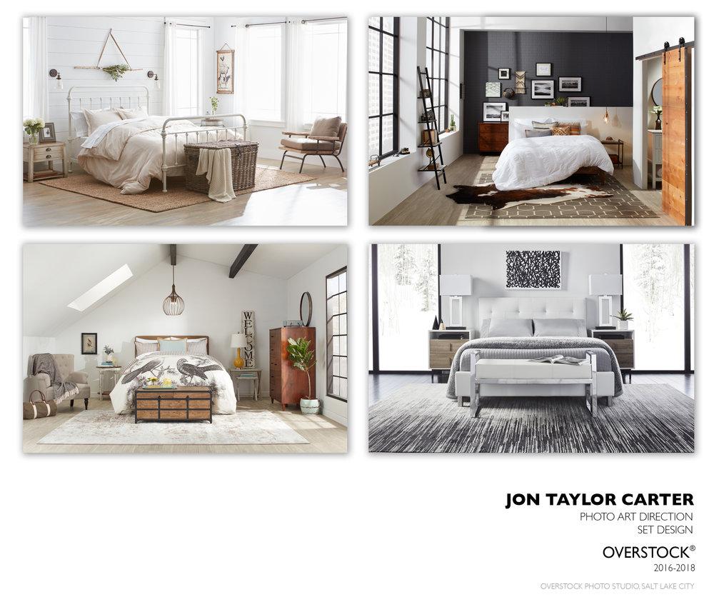 Bedrooms_1_portfolio.jpg