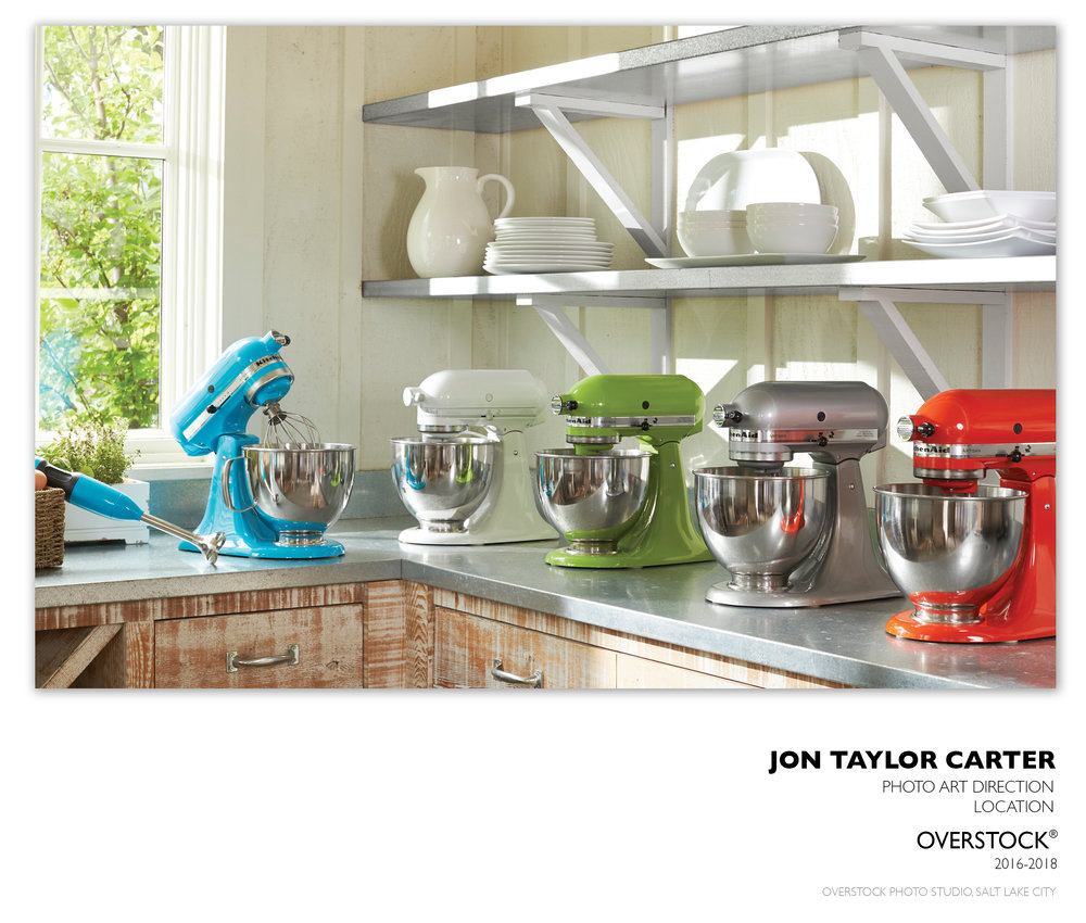 KitchenAid_portfolio.jpg