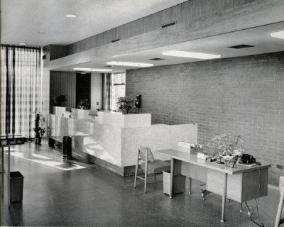 Photo_First National Bank_Interior.jpg