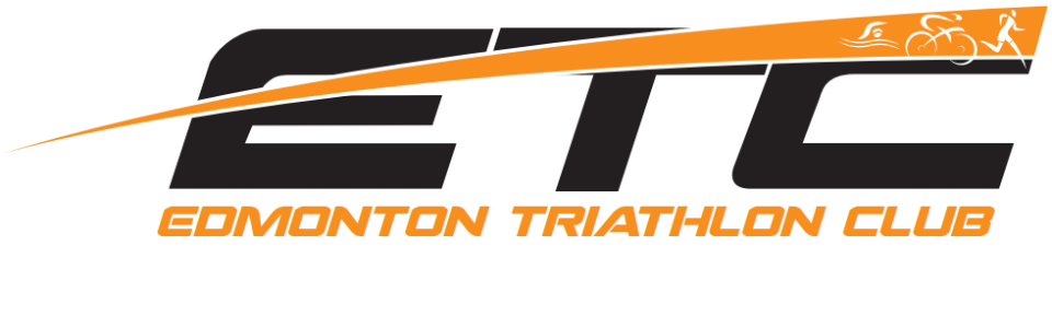 Edmonton Triathalon Club