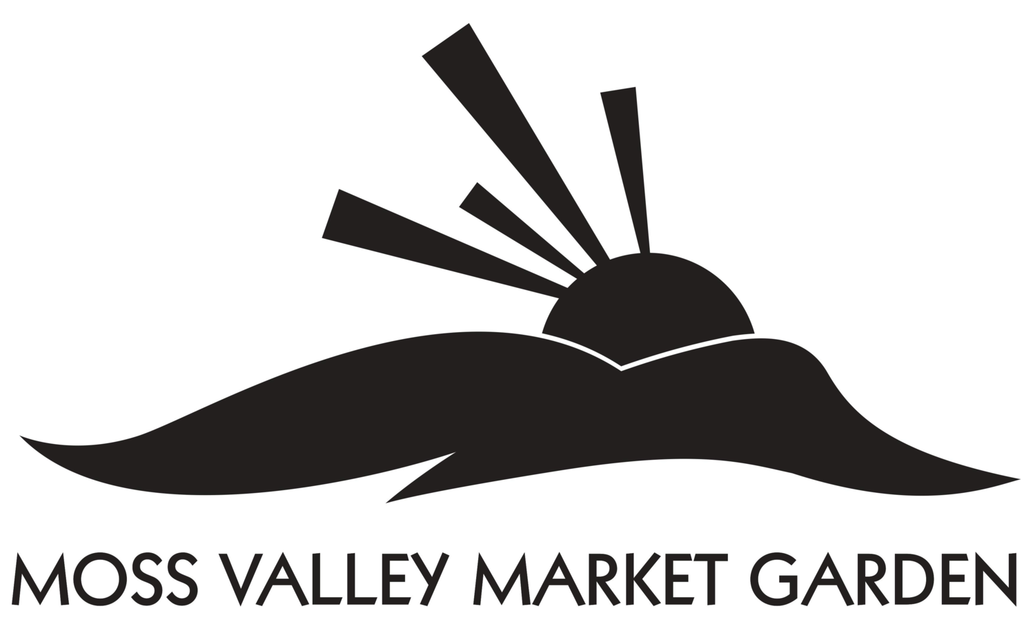 Moss Valley Market Garden