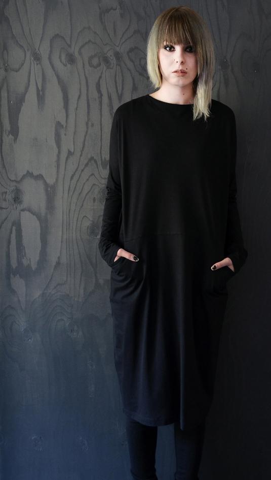 Inari taskumekko
