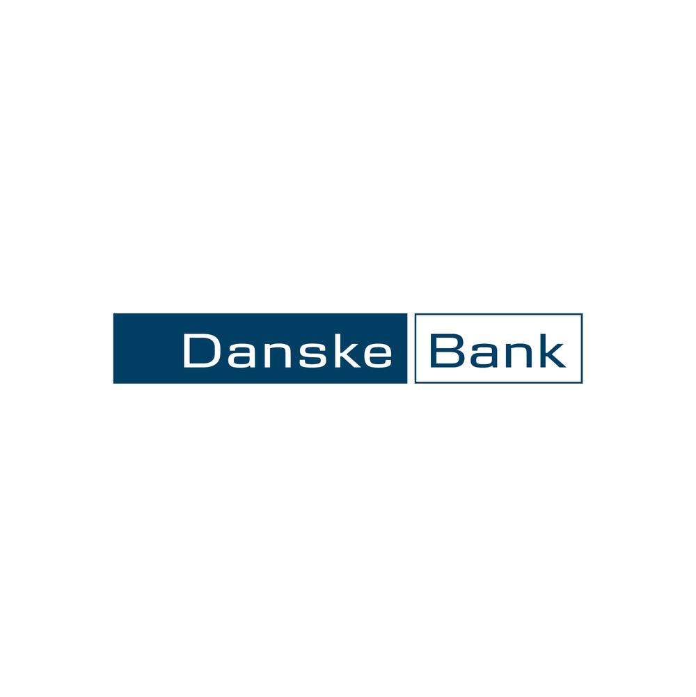 gnd_danske-bank-logo-01.png