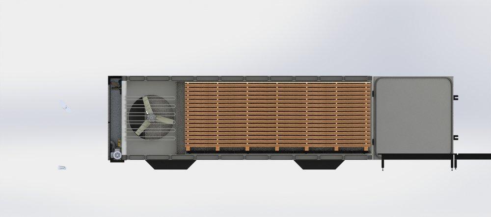 iDRY - OPERATOR 7.JPG
