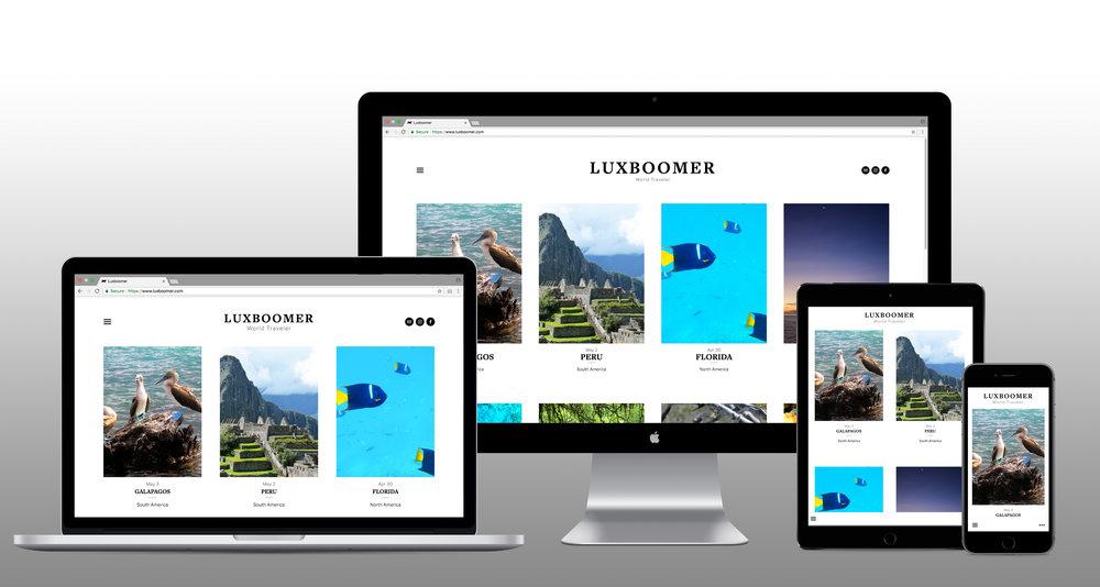 Luxboomer-mockup.jpg