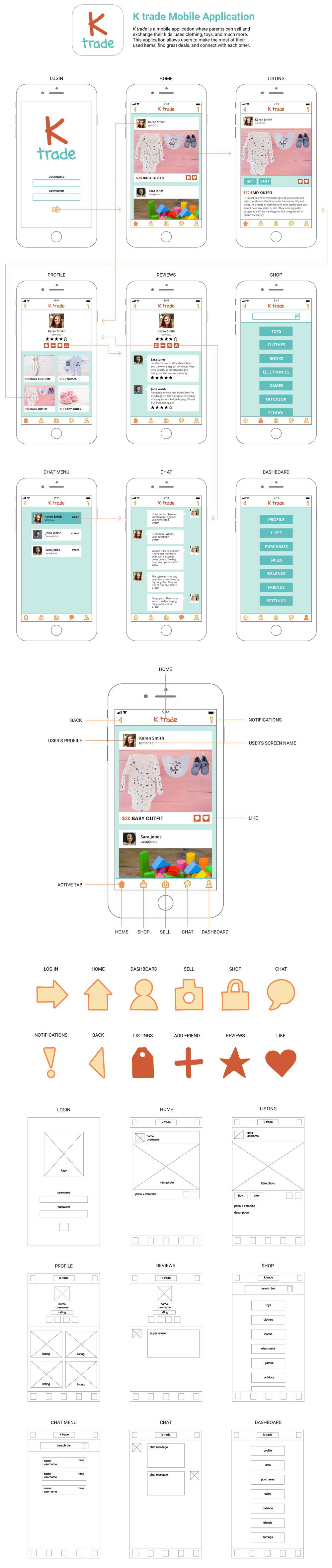 k-trade-web-2.jpg