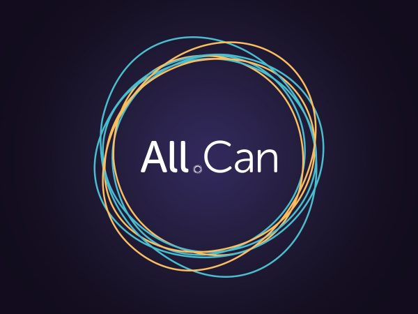 All.Can All Can