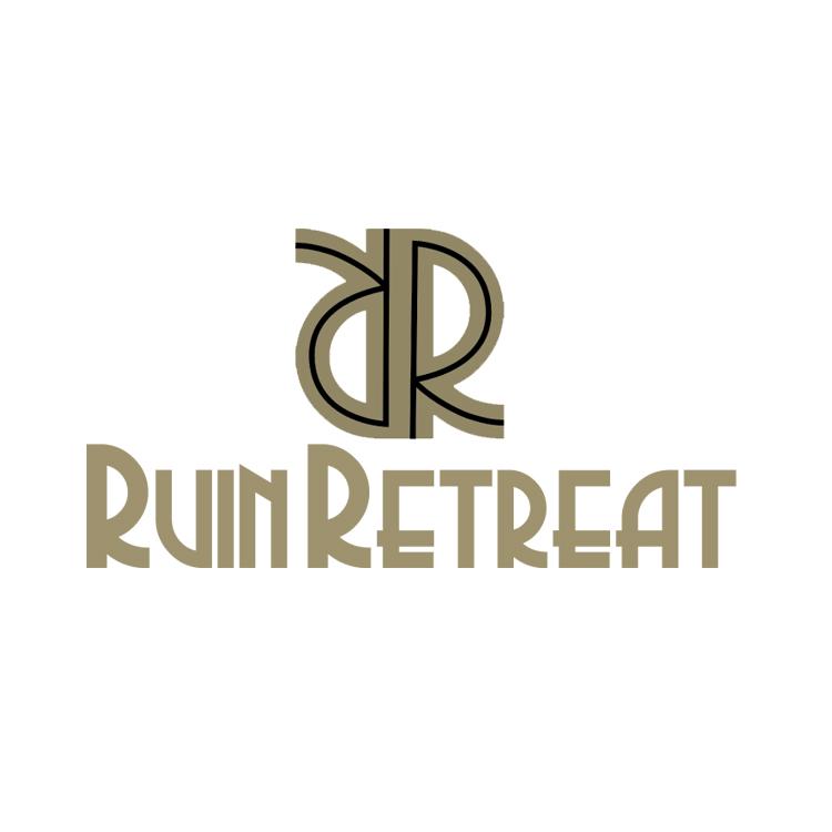 ruin_retreat.jpg