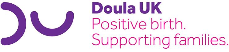 doula_logo.png