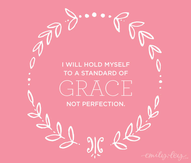 EmilyLey_StandardOfGrace