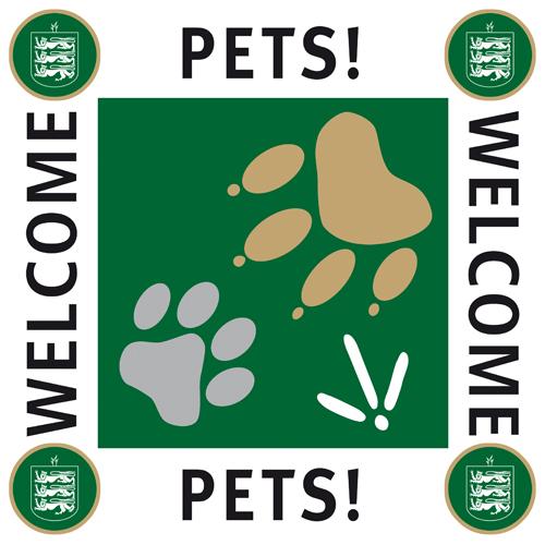 Guernsey Pets welcome Logo CMYK.jpg