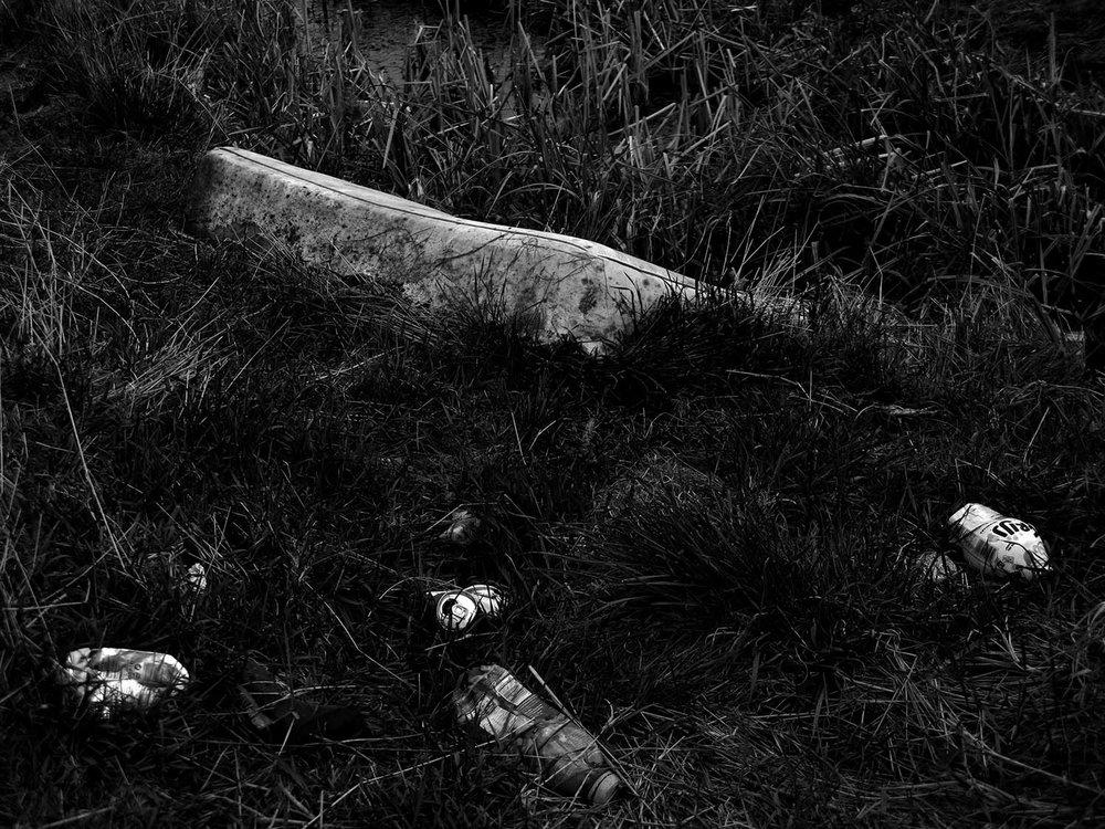 2 - Riverbed Stories.jpg