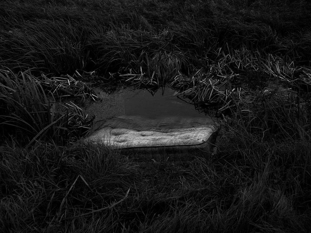 8 - Riverbed Stories.jpg