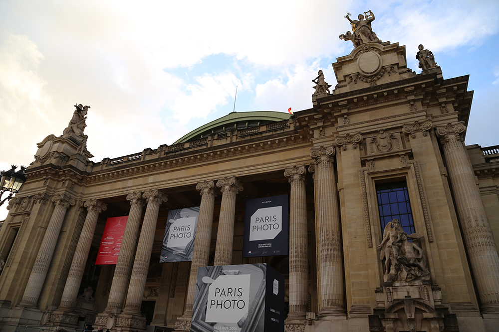 exterior-of-the-grand-palais-side
