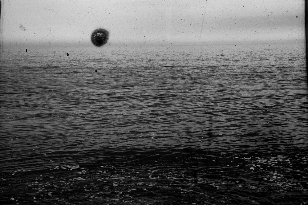 8 - Sea Level.jpg