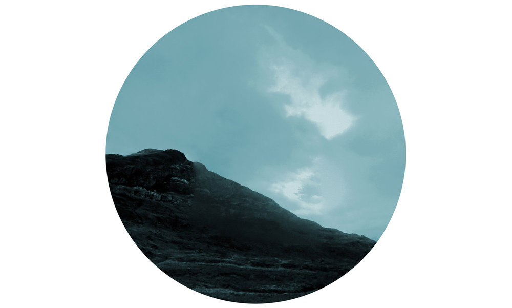 UnseenLandscapes6.jpg