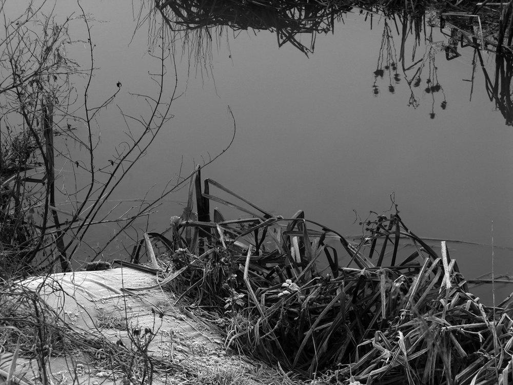 11 - Riverbed Stories.jpg