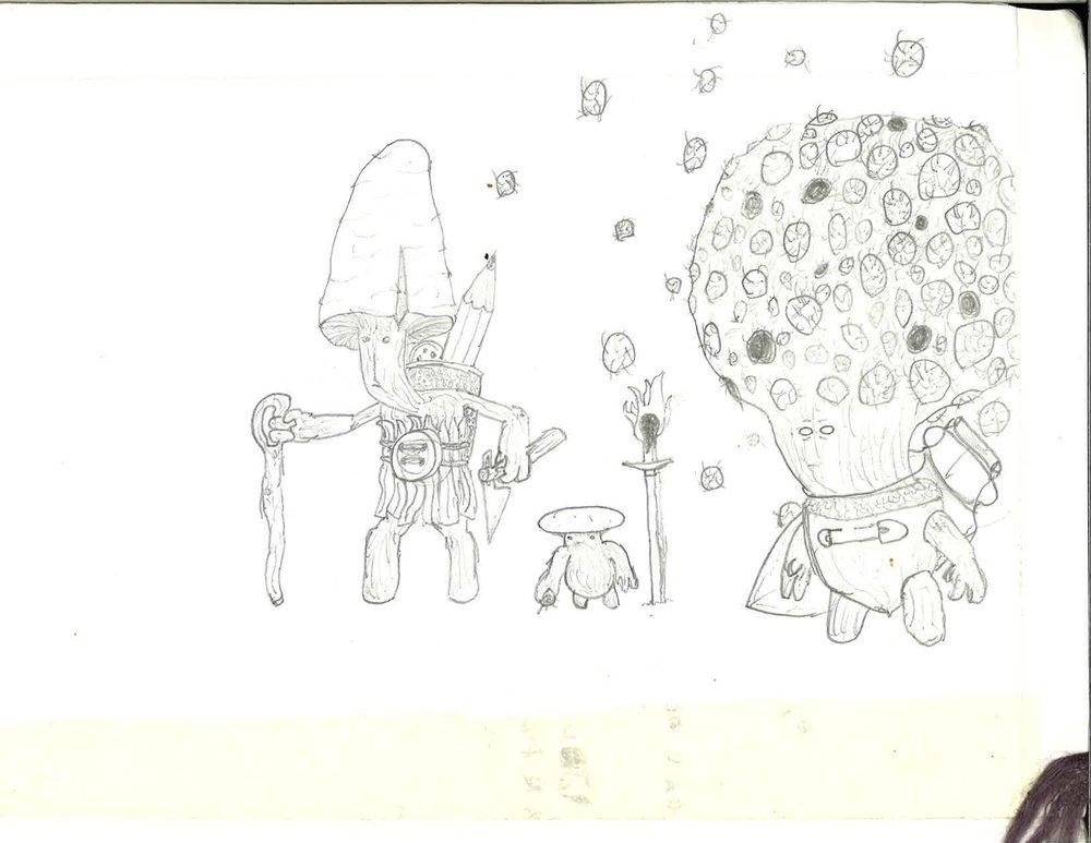 Sketchbook_Page_03.jpg