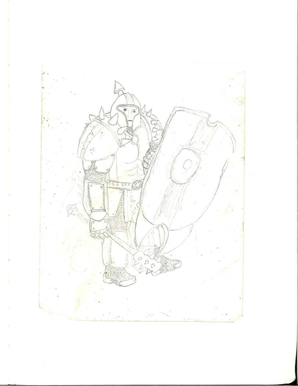 Sketchbook_Page_05.jpg