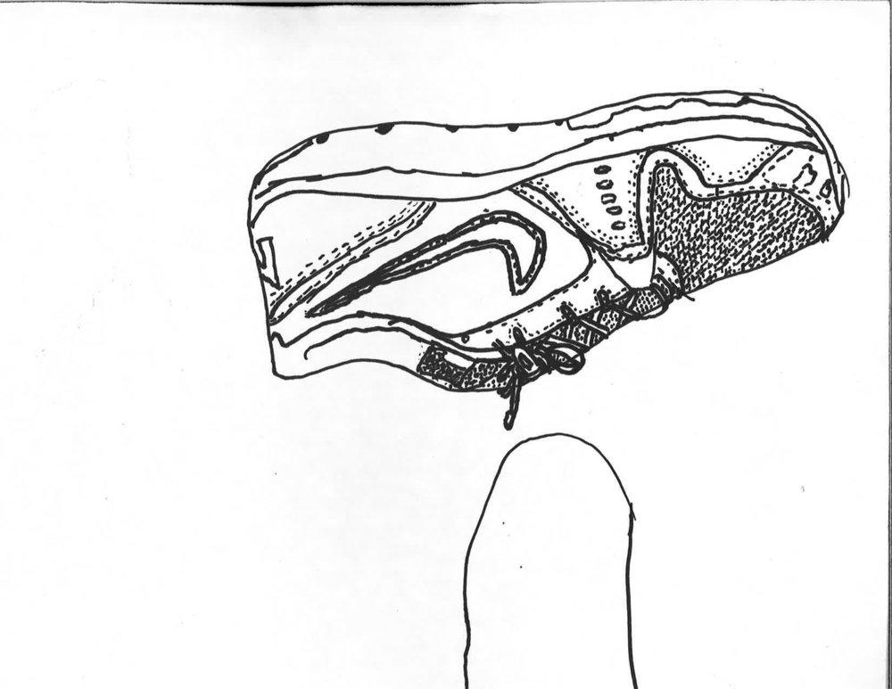 Sketchbook_Page_11.jpg