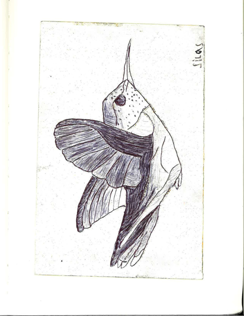 Sketchbook_Page_16.jpg