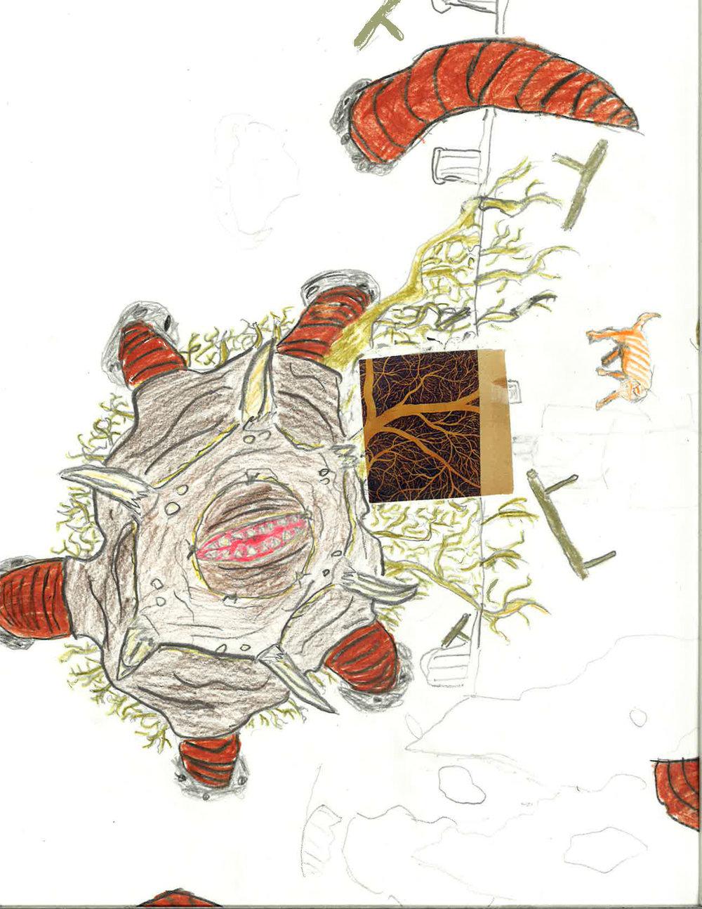 Sketchbook_Page_15.jpg