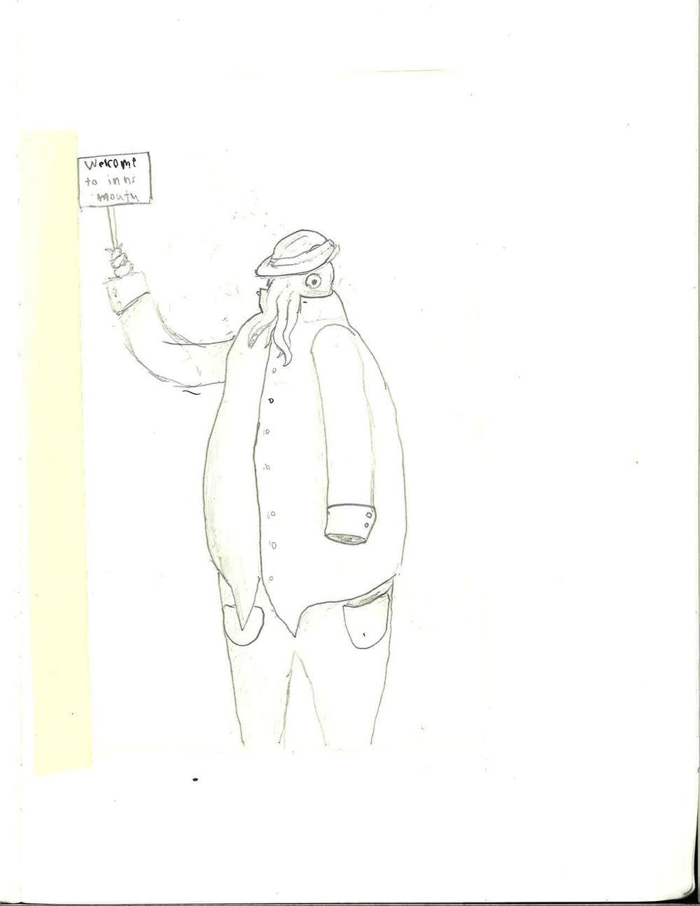 Sketchbook_Page_17.jpg