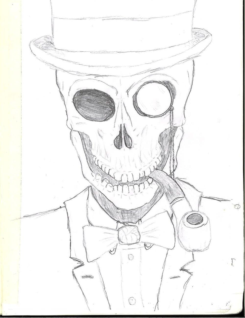Sketchbook_Page_02.jpg